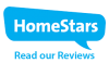 reviews-homestars